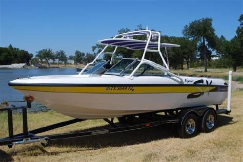 Toyota Epic 2001 Toyota Epic Boats Yachts For Sale