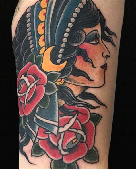 dark age tattoo seattle 30 best tattoos by dustin images on irezumi