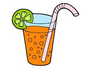 dibujo bebida fria pintado por exa xula en dibujos net el 237 04 07 12 las 16 37 39