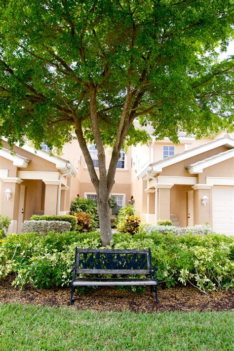 Landscape Design Fort Myers Fort Myers Landscaping Parsons Landscaping