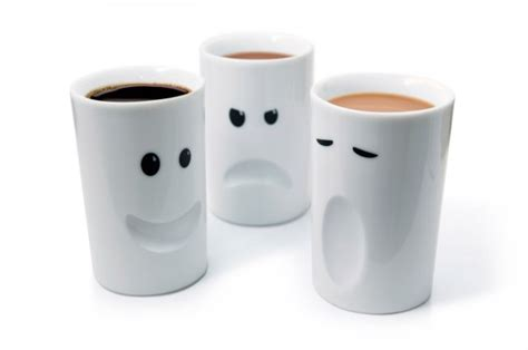 where can i find funky coffee mugs online in india quora 50 cool and unique coffee mugs you can buy right now