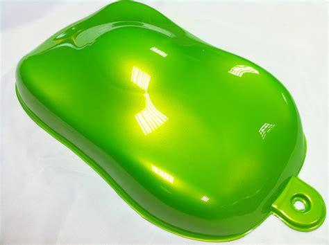 %name Dupli Color Paint   Alkyd Modified Urethane Equipment Enamel Color Chart   Nelson Paint