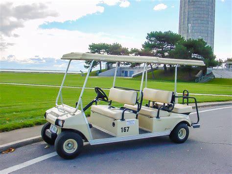 rent cart golf cart rental trend home design and decor