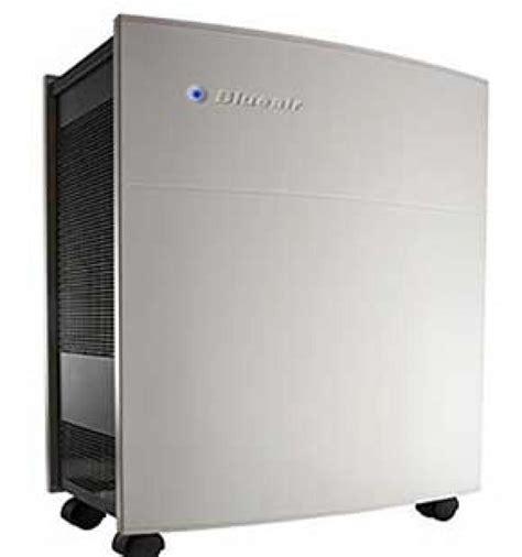 Air Purifier Indonesia blueair air purifiers blueair 650e air purifier best home furniture reference accessories