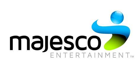 Kaos Fitness World Logo 05 majesco s e3 line up distribution partnership with
