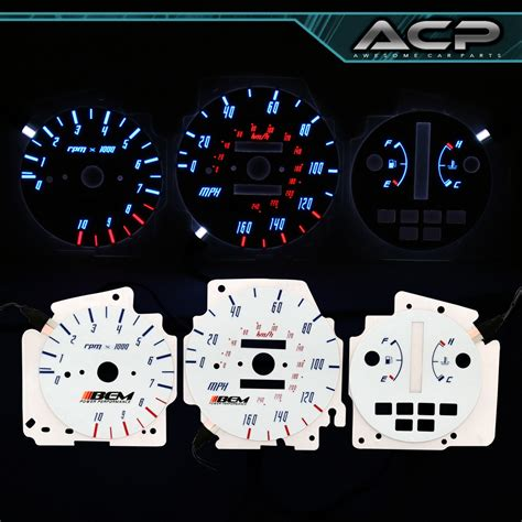 tachometer wiring diagrams 95 civic lx colors 04 cavalier