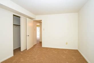 one bedroom apartments in york pa york hills rentals york pa apartments com