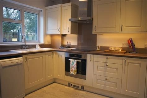 wickes kitchen cabinets wickes kitchen cabinets furniture definition pictures