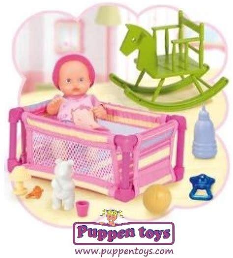 cuna nenuco precio mini nenuco con cuna y balanc 237 n famosa juguetes puppen toys