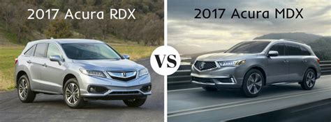 acura service b what is acura mdx b service news car