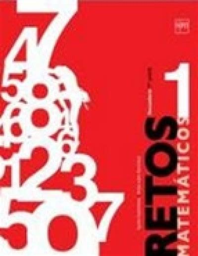 libro de matematicas 1 secundaria integral 2016 retos matem 225 ticos 1 secundaria sm librosm 201 xico mx