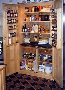 Amazing Building A Pantry Closet Part   5: Amazing Building A Pantry Closet Good Looking