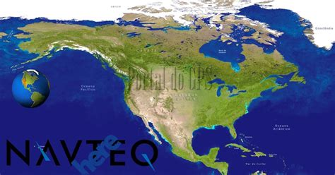 here maps 2014 q2 america for igo point do gps