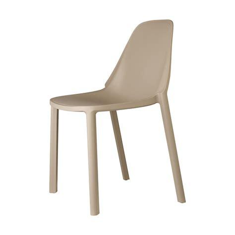 sedia chair chairs pi 217 chair