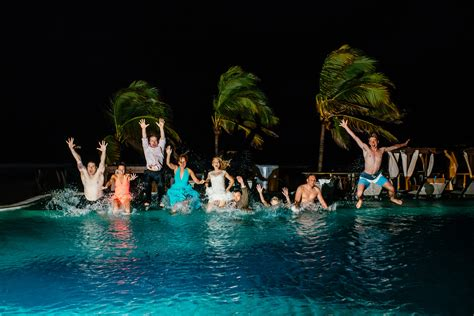 destination wedding wiki cancun wedding photographers destination wedding