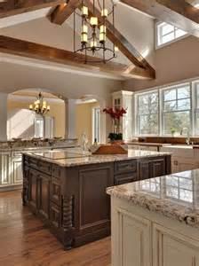 Nice Kitchen Design Ideas nice kitchen design kitchen ideas pinterest
