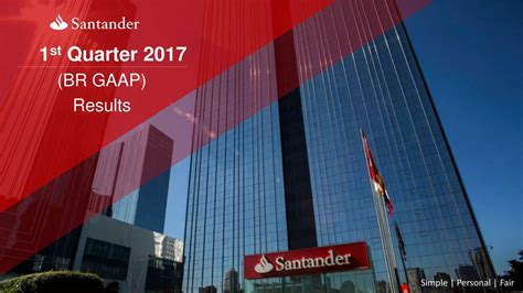 banco santander brasil banco santander brasil s a 2017 q1 results earnings