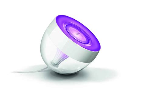 philips wifi light philips 259960 friends of hue personal wireless lighting