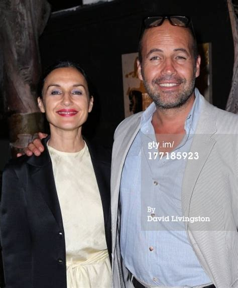 elizabeth zane actress actress lisa zane and brother actor billy zane siblings