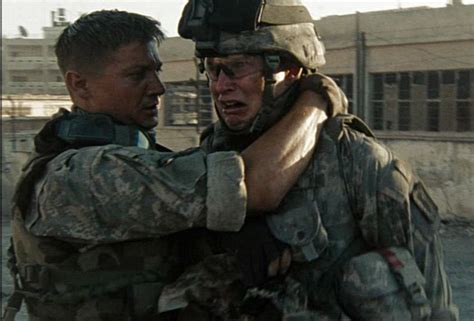 M C Tbdche Hurt Locker 2 the sufi quot the hurt locker quot kathryn bigelow 2008