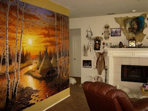 native american home decorating ideas 17 best images about native american home decor on