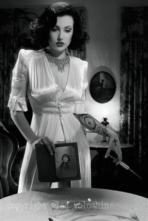 classic hollywood glamour 4 by filmnoirphotos on deviantart 46 best images about 1940s hollywood glam on pinterest