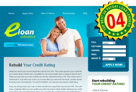 best payday loans top direct payday loan companies payday loans no fax