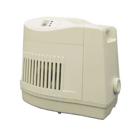 house humidifiers  top