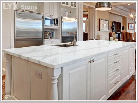 Engineered Granite Countertops by Engineered Countertops Roselawnlutheran