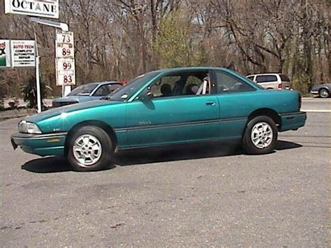 how to work on cars 1996 oldsmobile achieva engine control achievaflip s 1996 oldsmobile achieva in louisville ky