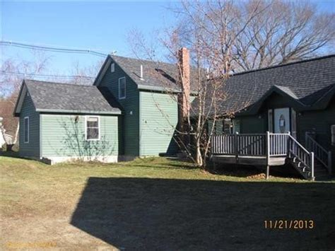 1810 hammond st bangor maine 04401 bank foreclosure info