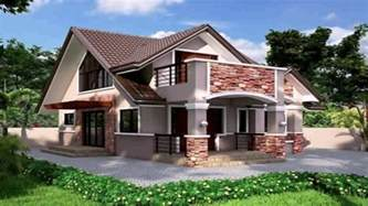 the bungalow house latest bungalow house design in the philippines youtube