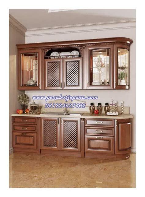 Kitchen Set Rumah Jakarta Minimalis 28 kitchen set jati jual kitchen kitchen set jati
