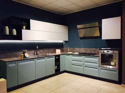 Idee Per Dipingere La Cucina by Awesome Dipingere Cucina Colori Pictures Ideas Design
