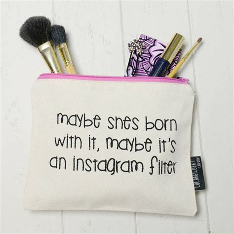 make up bag with sections 25 best ideas about make up bags on pinterest cute