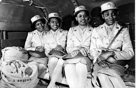 african american wacs u s army world war ii in commemo flickr every picture tells a story home