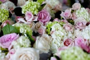 wedding flowers costco costco wedding flowers a true southern wedding