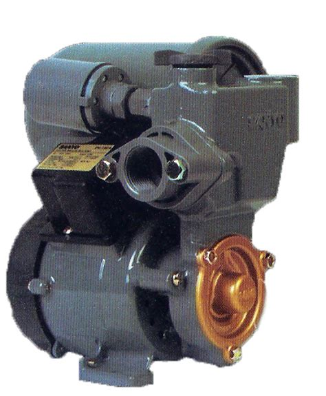 Pressure Switch Pompa Air Sanyo Ph236 pompa sumur dangkal ph236a sentral pompa solusi pompa air rumah dan bisnis anda
