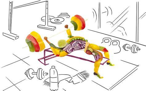 alimentazione sportiva sport e alimentazione alcune semplici regole