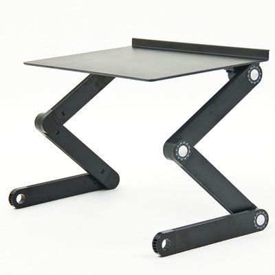 computer keyboard stand for mini adjustable computer keyboard stand buy adjustable