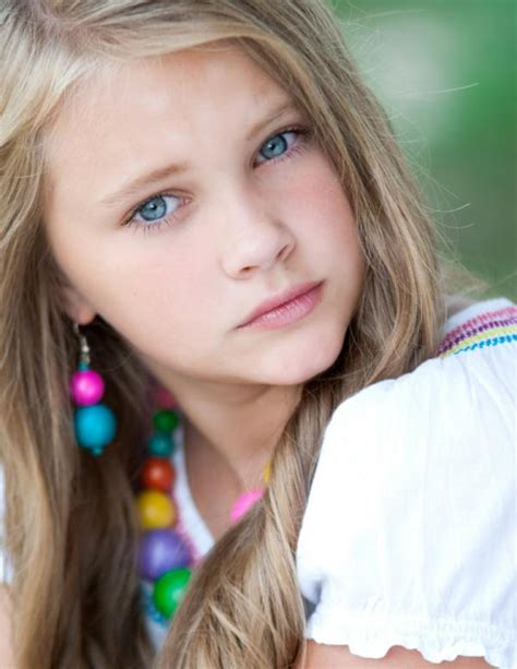 8 year old girl hairstyles immodell net blonde haircuts for eight year old girls 8 year old girl