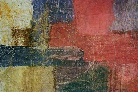 abstract expressionism wallpaper yolandish abstract expressionism by aegiandyad on deviantart