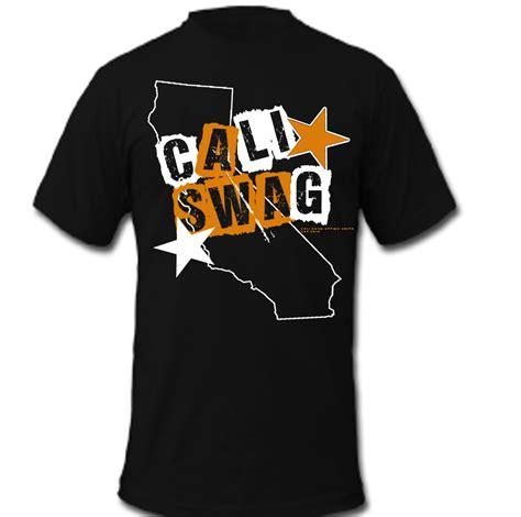 T Shirt Boy Swagg cali attire unltd cali swag t shirt store powered by storenvy