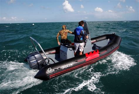 zodiac dive boat research 2014 zodiac boats pro classic 550 on iboats