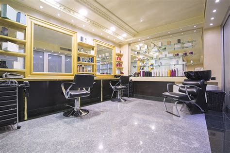 justin salon studio chicago 15 natural hair salons in chicago