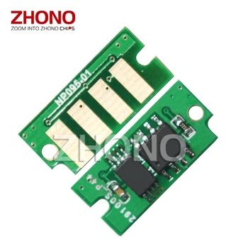 xerox chip resetter and programmer drum reset chip for xerox phaser 3610 workcentre 3615 chip