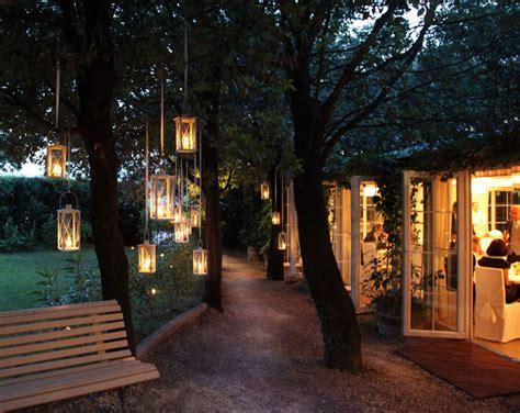 villa le villa le piazzole florence hotels italy small