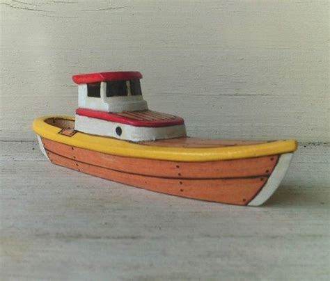 toy boat gun toy wooden boat pattern gay and sex
