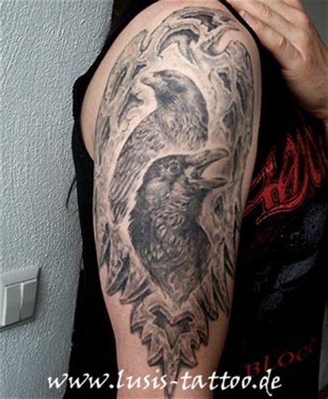 tattoo fotogalerie 1 thema fantasymotive aus mythen und sagen
