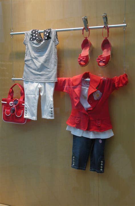 consignment clothing display ideas studio design
